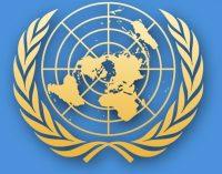 Генсек ООН приветствует результаты встречи лидеров «Нормандской встречи»
