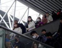 Северная Корея запретила въезд туристам из-за смертельного коронавируса