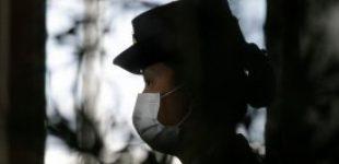 Число заболевших коронавирусом в мире превысило 2 тысячи