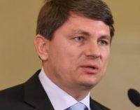 В «Евросолидарности» считают активизацию уголовных дел против Порошенко политическим преследованием