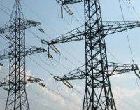 В Раде зарегистрирован законопроект об урегулировании льготного тарифа на оплату э/э проживающим в 30-км зоне АЭС