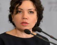 У Зеленского под видом «борьбы с дезинформацией» хотят ввести жесткую цензуру с уголовной ответственностью