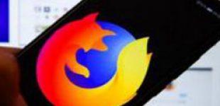 Mozilla сократила 70 сотрудников