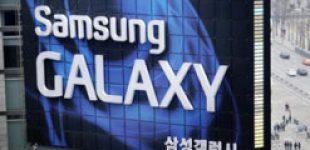 Рассекречен Samsung Galaxy A11 с тройной камерой