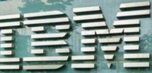 Аналитики рекомендуют покупать акции IBM