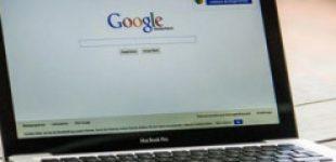 Google поменяет оформление выдачи результатов поиска после критики пользователей