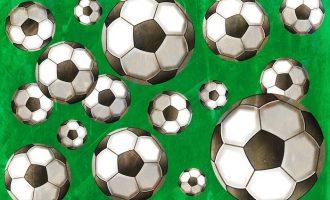 Стоит ли расширять чемпионат Украины по футболу