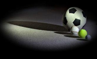Пари Матч или 1xbet – где лучше ставить на спорт