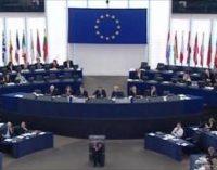 В марте в Европарламенте пройдет украинская неделя – Точицкий