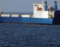 Украинские рыбаки, задержанные Россией в Азовском море, освобождены вместе с судном – нардеп Мельник