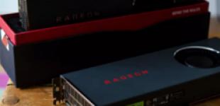 ASUS объяснила причину перегрева новых видеокарт Radeon