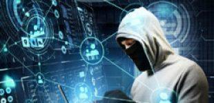 Хакеры ловко пользуются новостями о коронавирусе в своих целях