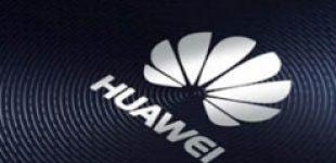 Huawei увеличила выручку за год на 18%
