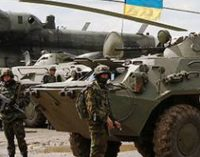 В готовящейся военной стратегии Украины будет задокументирован курс страны на членство в НАТО – Апаршин