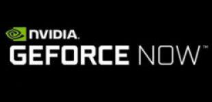 NVIDIA будет анонсировать новые игры для GeForce NOW каждую неделю
