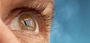 Как сберечь зрение на долгие годы