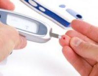 Предиабет: половина людей с диабетом не знают о диагнозе