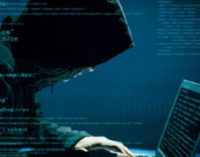Мошенники продвигали в YouTube фейковую раздачу криптовалют от имени Билла Гейтса