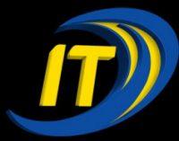 НКРСИ отказала Интертелекому в отсрочке оплаты лицензии и забирает выделенные частоты