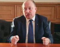 Кабмин готов перейти на работу в режиме онлайн, — Немчинов