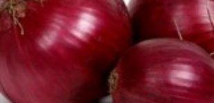 Луковая шелуха: эффективное и безопасное средство от многих заболеваний